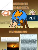 Laminas HUMANISMO