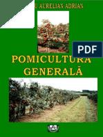 pomicultura-generala.pdf