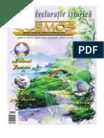 Revista Cosmos Nr 11