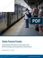 State Future Funds
