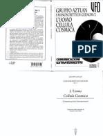 Gruppo Aztlan - I Manoscritti Di Geenom 2.pdf