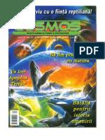 Revista Cosmos Nr 13