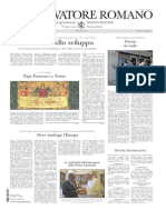pdf-QUO_2015_139_2106.pdf