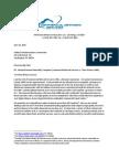 Cns Twc Fcc Complaint Signed