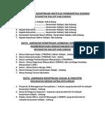 Data Jaringan Kemitraan.pdf