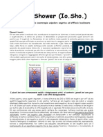 JoSho.pdf
