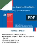 Presentacion Cecilia Tijmes Chile