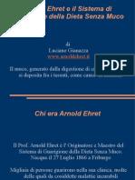 sistema-di-guarigione-della-dieta-senza-muco.pdf