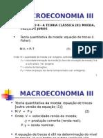 550707_Macro III - 2 A