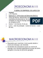 557794_Macro III - 3