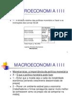 558385_Macro III - 4 - 2ª Parte