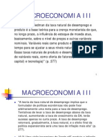572427_Macro III - 6 - 2ª Parte