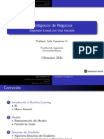 Clase 7 - Regresión Lineal con Una Variable.pdf