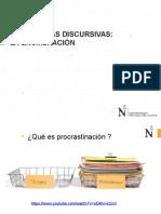 S12_Estrategia Enumerativa Final-2015