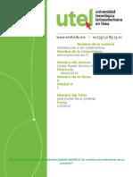 Garnica_tarea 6_Análisis Matemático Financiero