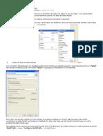 Formulario en Java.docx
