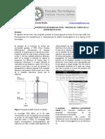 or cable desarrolló el principio de la medición de niveles por microondas guiadas.docx