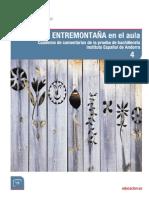 Entremontana4-1