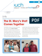 2015 june- issue 37