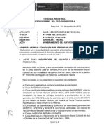 Resolución 362 2013 Sunarp Tr A