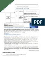 guiasdereligiongradoprimero-121014161041-phpapp01.docx