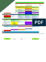 2015 term 2 mccahon class overview (mccahon jr)