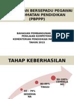 Pbppp Guru Kementerian Pendidikan Malaysia