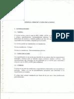 Normas Codigos y Especificaciones0001