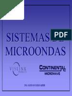 Teoria de Microondas