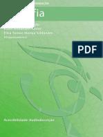 unesp-nead-redefor_ebook_coltemasform_filosofia_v1_audiodesc_20141113.pdf