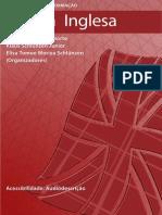 unesp-nead-redefor_ebook_coltemasform_linguainglesa_v4_audiodesc_20141113.pdf