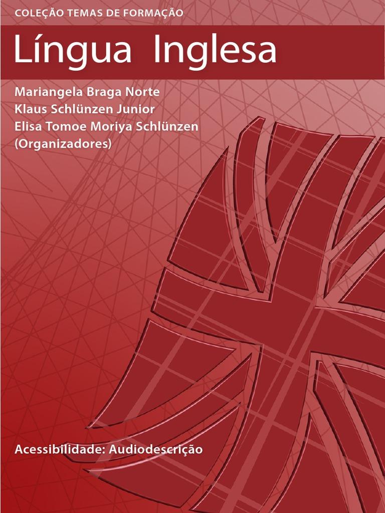 2b84d99ce9e unesp-nead-redefor ebook coltemasform linguainglesa v4 audiodesc 20141113.pdf