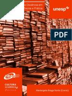 unesp-nead-redefor2ed-e-book_tcc_lingua_inglesa.pdf