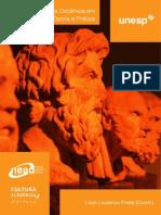 unesp-nead-redefor2ed-e-book-tcc_filosofia.pdf