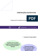 2015416_154348_Palestra+Andrea+Kern_construção+sustentável