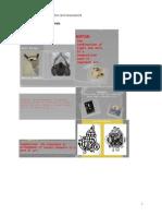 appendixa instructionalmaterials