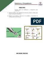Electrotecnia previo-2