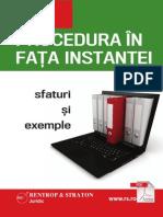 RAP-PIJ141217161858.pdf