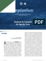 IMPLUVIUM, captación de agua pluvial UNAM.pdf