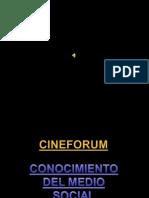 cineforum.pps
