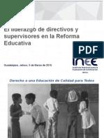 DirectivosSuperME.pptx