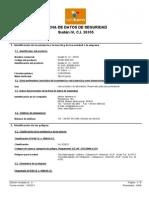 tmp_14658-ES__Sudan IV CI 26105_SUDN-40D-025_FDS_20110407__LABKEM_474865286