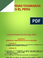 INSEGURIDAD_CIUDADANA