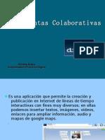 herramientas colaborativas-dipity