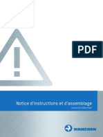fr_notice-d-instructions-et-d-assemblage_mba.pdf