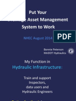 B3-2 - Put Your Drainage Asset Management System to Work