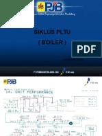 boilertot-140822214003-phpapp02