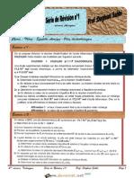 Série+d'exercices+de+Révision+N°1+-+Sciences+physiques+serie+de+revision+n°1+-+Bac+Sciences+exp+(2014-2015)+Mr+Daghsni+sahbi