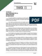 InvestMercados-II-5.pdf