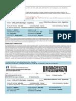 Pasa Je Print PDF